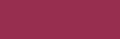 kritiki-logo